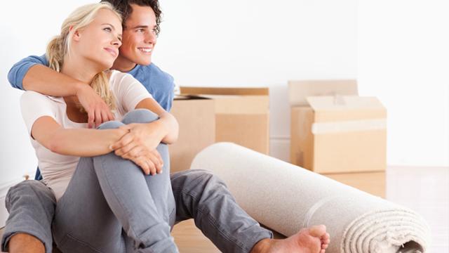 rachat cr dit hypoth caire eig finances. Black Bedroom Furniture Sets. Home Design Ideas