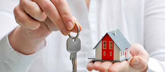 credit immobilier urgent